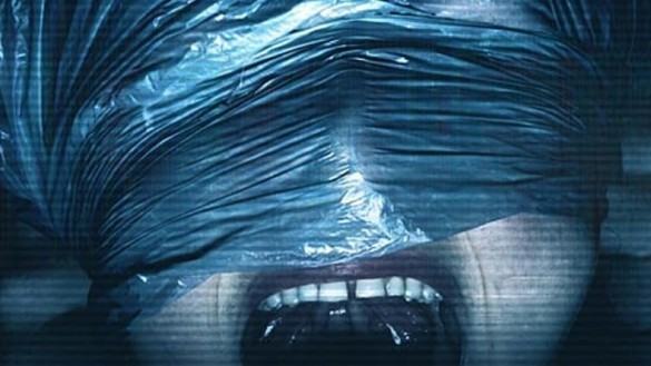 Movie Review: 'Unfriended: Dark Web' isn't great, but an improvement over its predecessor