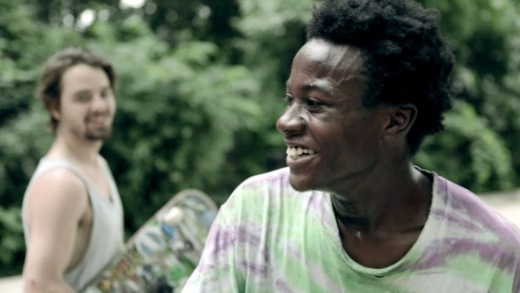 Movie Review: In a year packed with great documentaries, 'Minding The Gap' is the best of the bunch