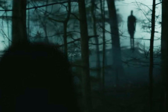 Movie Review: 'Slender Man' is horrible in every way possible