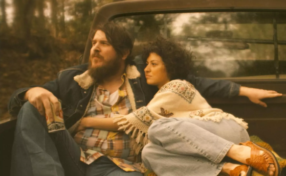 Movie Review: 'Blaze' is a unique and thought provoking music bio-pic