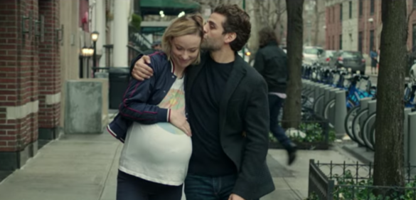 """Movie Review: 'Life Itself"""" is the most insulting, manipulating film of the year"""