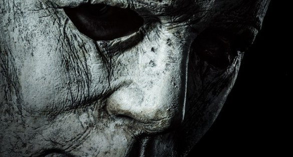 Movie Review: 'Halloween' stumbles by caring more for crowd than itself [Fantastic Fest]