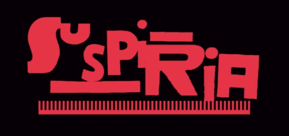 Movie Review: 'Suspiria' dances an imperialistic, yet beautiful, ballet