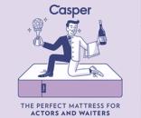 Casper-Ad