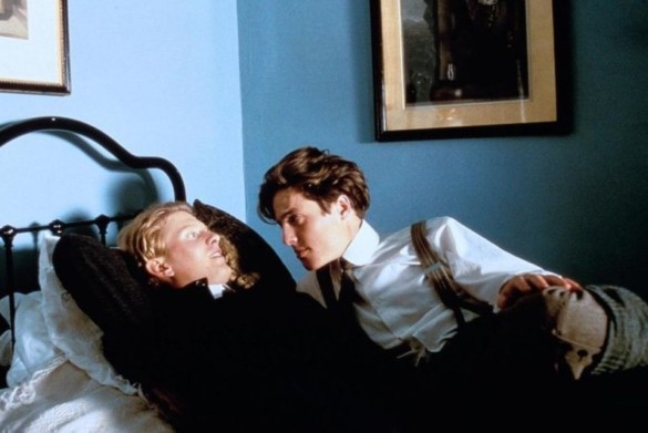 Featured: Pride In The Name Of Love – 5 Underrated LGBT Films To Watch