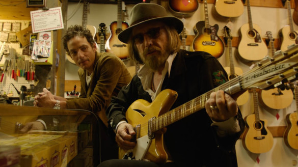 Movie Review: 'Echo in the Canyon' is interesting but offers little insight