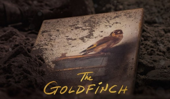 Movie Review: 'The Goldfinch' is one fatal brushtroke after another
