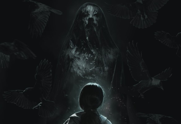 Interview: Issa Lopez, director-writer of 'Tigers Are Not Afraid'