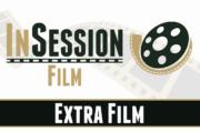Extra-Film-Header
