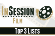 Top-3-Lists-Header