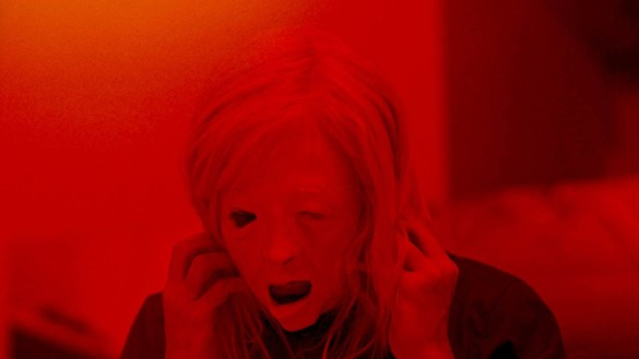 Movie Review: 'Possessor' Proves Brandon Cronenberg's Talent for Pulp