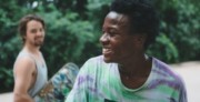 mtg_key_graphic_keire_smiling_after_shed_drop_kopia