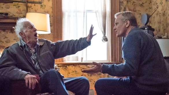 Falling-a-poignant-trailer-for-the-first-production-of-Viggo-scaled-1