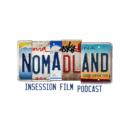 Nomadland-Promo