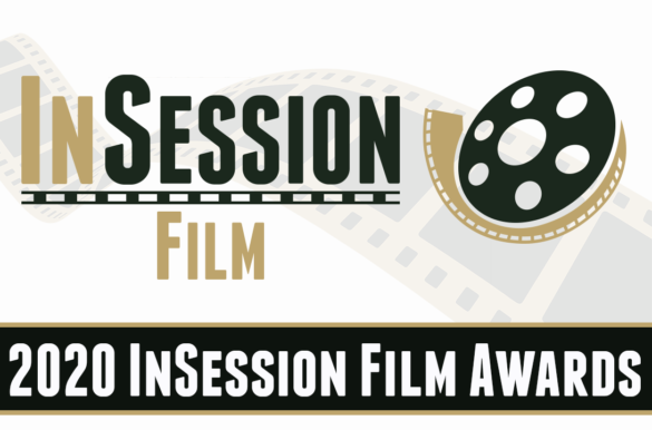 2020-InSession-Film-Awards-Promo