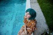 54268-babyteeth_-_actress_eliza_scanlen__credits_lisa_tomasetti___1_