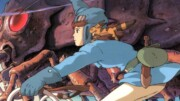 Nausicaä-of-the-Valley-of-the-Wind-1280×720
