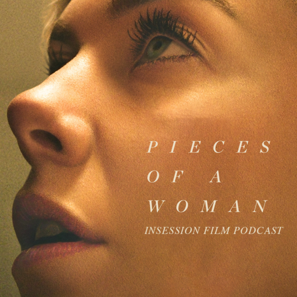 Pieces-of-a-Woman-Promo