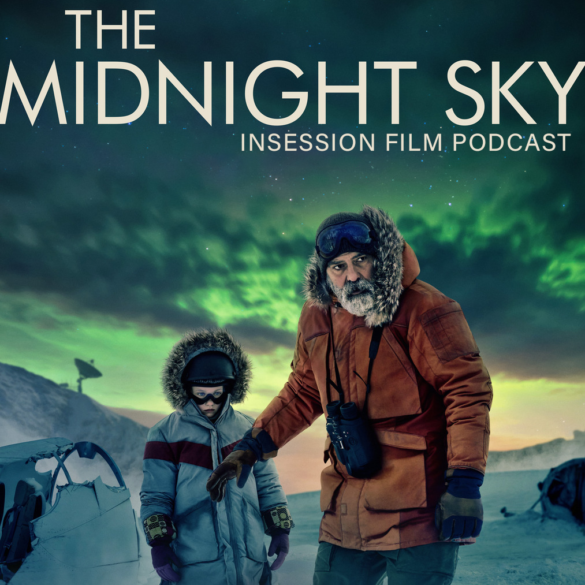 The-Midnight-Sky-promo