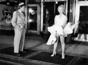 Tom-Ewell-Marilyn-Monroe-The-Seven-Year