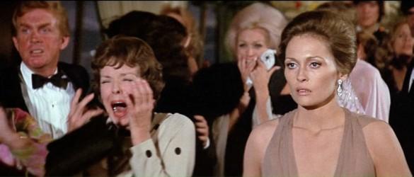 Towering-Inferno-Faye-Dunaway-1974 (3)