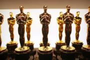 oscars-academy-awards-best-picture-category