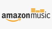 Amazon-Music-Header