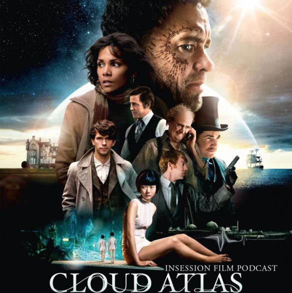 Cloud-Atlas-Promo