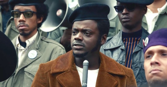 Movie Review (Sundance): 'Judas and the Black Messiah' Indicts The Present With The Past