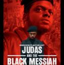 Judas-and-the-Black-Messiah-Promo