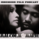 Malcolm-and-Marie-Promo