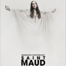 Saint-Maud-Promo