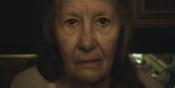 Movie Review: Jordan Graham's Extraordinary Horror Film 'Sator' is an Occult Stunner