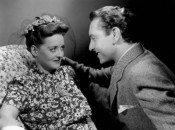 charlotte-vale-jerry-durrance-now-voyager-now-voyager-7059540-1600-1186