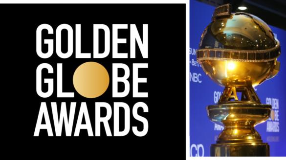 golden-globe-nominations-1280