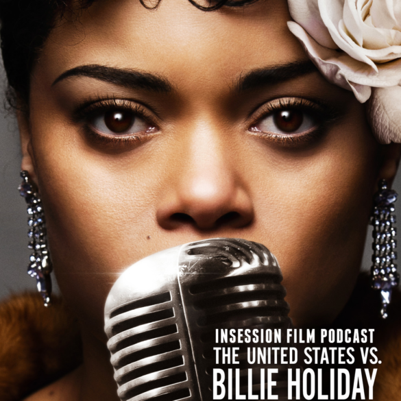 Podcast: The United States vs Billie Holiday / Days of Heaven – Episode 419