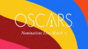 Oscar-nominations-2021