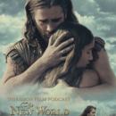 The-New-World-Promo