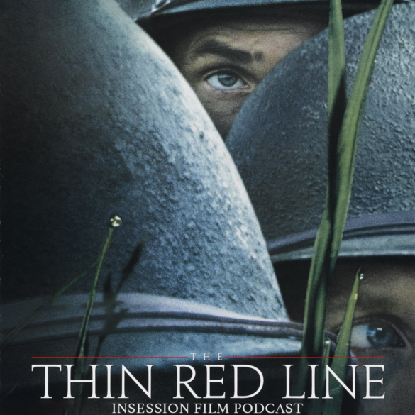Podcast: Raya and the Last Dragon / The Thin Red Line – Episode 420