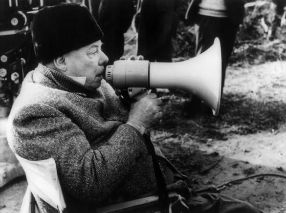 Op-ed: Jean Renoir – The Colored Years