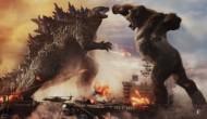 Livestream Podcast: Warner Bros. Drops Huge News for 2021 Slate