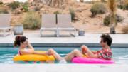 Palm Springs — Still 1