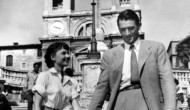 Op-Ed: AFI's 100 Years…100 Passions – 'Roman Holiday' (#4)