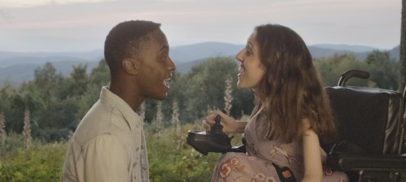 MOVIE REVIEW (SXSW): 'Best Summer Ever' is a True-to-Genre Musical that Celebrates Diversity and Inclusion without Relying on it