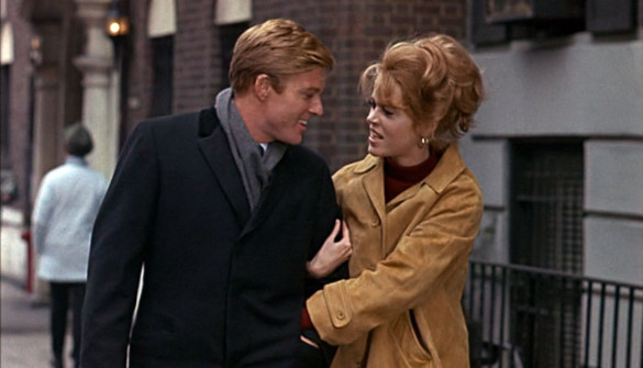 Barefoot In The Park 2