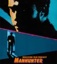 Manhunter-Promo