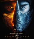 Mortal-Kombat-Promo