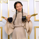 Oscars-CTG-Promo