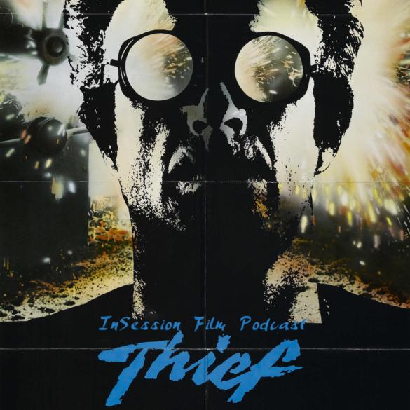 Thief-Promo