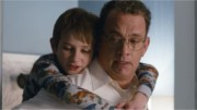 1145788_Extremely_Loud_And_Incredibly_Close